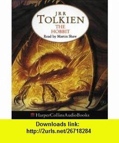 Hobbit (9780001046764) J R R Tolkien , ISBN-10: 0001046764  , ISBN-13: 978-0001046764 ,  , tutorials , pdf , ebook , torrent , downloads , rapidshare , filesonic , hotfile , megaupload , fileserve