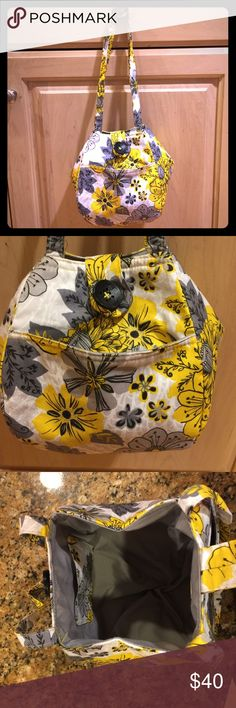 Hand crafted Project knitting Bag Hand crafted Project knitting Bag- 💯 % handmade item. 💯 % cotton. Perfect project bag to store latest sock or scarf project or any small knitting project. Price is firm! Other