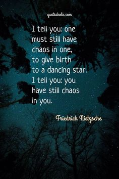 quotes books reading 24 Best Philosophy Quotes Of Friedrich Nietzsche Finding True Love Quotes, Literary Love Quotes, Love Story Quotes, Soul Love Quotes, Best Quotes From Books, Quotes For Book Lovers, Love Yourself Quotes, Book Quotes, Change Quotes