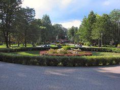 Noclegi w Rabce-Zdrój z polecenia Turystów: http://www.nocowanie.pl/turysci-polecaja---te-noclegi-w-rabce---zdroju-sa-najlepsze.html #RabkaZdrój #noclegi #accommodation #Polska #Poland