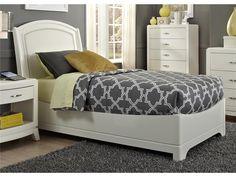 Bedroom Furniture Harrisburg Pa jual tempat tidur anak perempuan minimalis lengkap model tempat