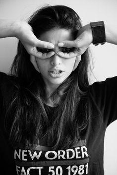 .. Adriana Lima ..