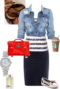 """""""Us Together"""" by sweet-spicy-micky ❤ liked on Polyvore"""