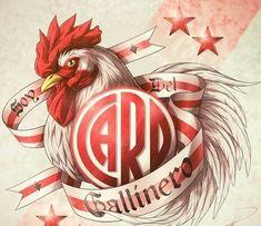 Escudo River Plate, Sketchbook Inspiration, Graffiti Art, Rooster, Plates, Animals, Carp, Tony Stark, Ariel