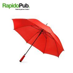 Porte-clés, décapsuleurs, magnets, stylos, clés USB, parapluies...   RapidoPub vous propose une large gamme d'objets publicitaires personnalisés pour tous les goûts et tous les budgets ! Ballon, Promotional Giveaways, Usb Flash Drive, Umbrellas, Pens, Lineup, Objects
