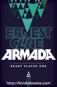 Read 1st to die womens murder club 1 book pdf epub armada by ernest cline ebook epubpdfprcmobiazw3 download for book reviewnew bookslibrary fandeluxe Gallery