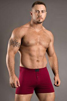 Pin de juan potente en marshall arkley pinterest underwear desnudos y alas - Marcas de ropa interior para hombre ...