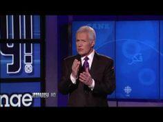 Jeopardy IBM Watson Episode-3 HD - YouTube