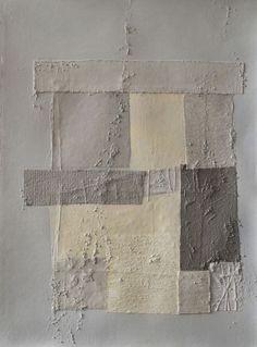artpropelled:    Kinuko Imai Hoffman