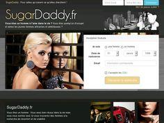 site gay rencontre vannes sugar de rencontre daddy  Fais de moi la personne.
