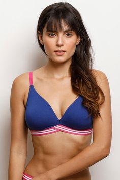 Zivame Bra Collection   Buy 3 at 1099 Collection c0363b784