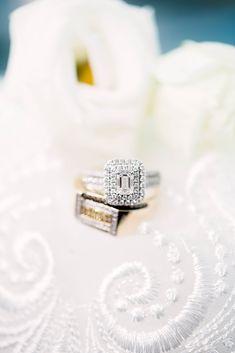 34 Best Wedding Rings Images Wedding Bands Wedding Rings Wedding