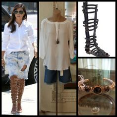 1d8ace621a47 Get the Kourtney Kardashion Look at Tula the Boutique!