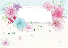 Lynn Horrabin - floral.jpg