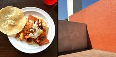 City Guide: Mexico City - Cool Hunting
