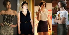 Giane (Isabelle Drummond)   'Sangue Bom' Kanye West, Kim Kardashian, Waist Skirt, High Waisted Skirt, Ideias Fashion, Skirts, Hair, Inspiration, Closet