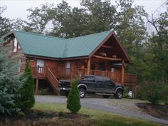 Cabin vacation rental in Pigeon Forge from VRBO.com! #245002