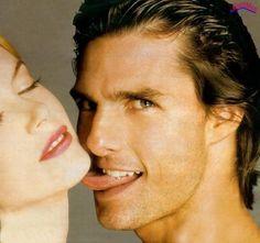 Tom Cruise - Tom Cruise Photo (4182055) - Fanpop