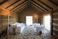 STAY: Casas Na Areia – Comporta, Portugal