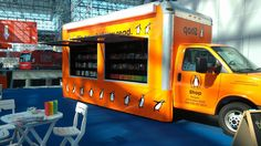 Are you in or near NY? I'll be at BookCon & BEA signing (one of the days right out of this Penguin Truck so come visit me!  BookCon Sat 5/30  1:00-1:45 PM  Panel: The Romance Quiz Show BookCon Sat 5/30 2:30-3:30 PM  Signing in the Autographing Area BookCon Sun 5/31  10:00-12:00 AM Penguin Truck