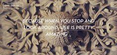 http://onedayin.es/25-cuando-miras-a-tu-alrededor-la-vida-puede-ser-maravillosa/