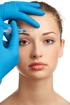 13 Best The Thing About Botox images in 2016 | Austin texas