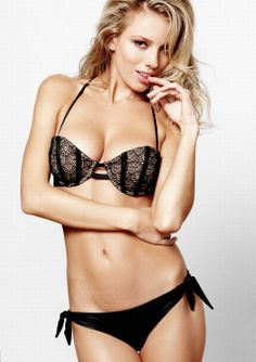 Bar Paly in bikini is a must see, damn she's sexy! The Bikini, Push Up Bikini, Bikini Girls, Bikini Tops, Bar Paly, Mädchen In Bikinis, String Bikinis, Beach Bunny, Lingerie Models