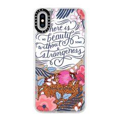Dessert Paradise iphone 11 case