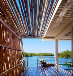 AFAR.com Highlight: Mayan Health Rituals at the Rosewood Mayakoba