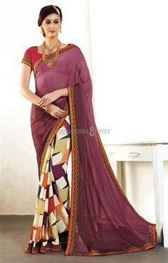 #Latestblouse designs for half sarees online cash on delivery at #lowprice