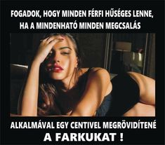 Jo is lenne. Just Girly Things, Funny Things, Cool Words, Qoutes, Funny Pictures, Balerina, Hungary, Creative Ideas, Times