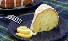 Cornbread, Treats, Sweet Dreams, Ethnic Recipes, Cakes, Food, Millet Bread, Sweet Like Candy, Goodies