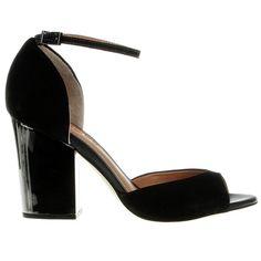 bcd530546 16 melhores imagens de Anabela | Wedges, Women's e Women's sandals