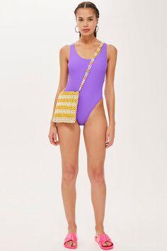 http://www.topshop.com/en/tsuk/product/clothing-427/swimwear-beachwear-3163078/crinkle-scoop-swimsuit-7797509?bi=20