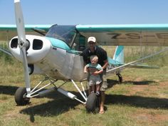 Game Reserve, Day Tours, Perfect Place, South Africa, Baby Strollers, Wildlife, African, Children, Baby Prams