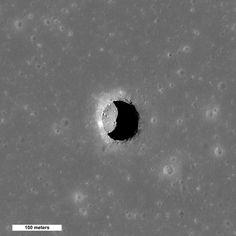 Respuestas (LXXVI): ¿Cómo colonizaríamos diferentes cuerpos del sistema solar? | Ciencia de Sofá