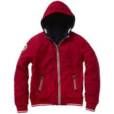 Shop für echte Preis suche nach echtem Die 44 besten Bilder von imnou | jackets | Jacken ...