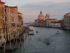 Venice - Lina - Picasa Web Albums Venice, Albums, Taj Mahal, Building, Travel, Picasa, Viajes, Venice Italy, Buildings