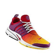 #prestoiD Nike Id, Tennis, Kicks, Adidas Sneakers, Shoes, Fashion, Moda, Zapatos, Shoes Outlet