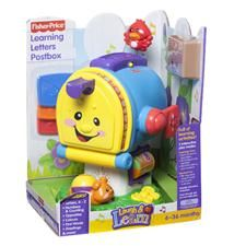 Fisher Price Mail Box Fisher Price Toys, Post Box, Learning Letters, Rubber Duck, Cool Toys, Baby Toys, Minions, Lettering, Cool Stuff