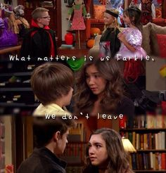 Girl Meets World Riarkle Riley and Farkle when they where little and they are so going to be future girlfriend and boyfriend and then they will be future husband and wife!!!!