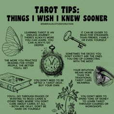Witchcraft Spell Books, Wiccan Spell Book, Tarot Cards For Beginners, Tarot Card Spreads, Tarot Astrology, Oracle Tarot, Tarot Card Meanings, Card Reading, Reading Tips