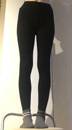 1bfad8c5671 Pantyhose  fashion  clothing  shoes  accessories  womensclothing   hosierysocks (ebay link). Zoe Marenco · Hosiery   Socks