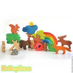 Купить или заказать Волшебное дерево. Вальдорфская игрушка. в интернет-магазине на Ярмарке Мастеров. Дерево из сказки. Открывается дверце и ребёнок ведёт вас в другой мир со сказочными героями. Дерево высокое, достаёт до облаков. Снизу в большое дупло приделана массивная дверь, её не открыть, если не знаешь секрета. Выше есть дупло по меньше, оттуда хозяин дома (или хозяева) смотрит (смотрят) на прохожих. А вне игры туда прячется солнышко. Дерево высоченное, достаёт до облаков. Puzzles For Toddlers, Yoshi, Toys, Fictional Characters, Art, Craft Art, Kunst, Gcse Art, Fantasy Characters