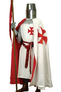 Templar Tunic: Renaissance Costumes, Medieval Clothing, Madrigal Costume: The Tudor Shoppe