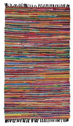 Carpet Runners Home Hardware Woven Rug, Jute Rug, Rag Rug Tutorial, Grey Carpet, Shag Carpet, Fabric Rug, Striped Rug, Macrame Patterns, Accent Rugs