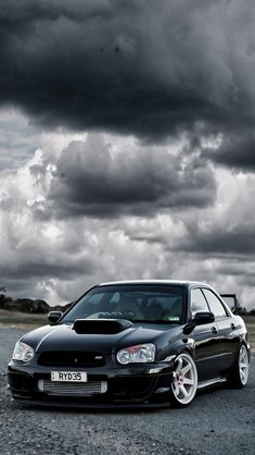 WRX STI iPhone Wallpaper - WallpaperSafari Subaru Cars, Jdm Subaru, Jdm Cars, Wrx Sti, Subaru Impreza, Car Wallpapers, Jdm Wallpaper, Import Cars, Car Engine