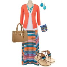 """""""work outfit"""" by penny-martin on Polyvore"""