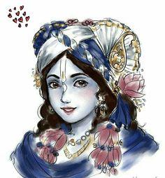Lord Krishna Wallpapers, Radha Krishna Wallpaper, Lord Krishna Images, Radha Krishna Pictures, Radha Krishna Photo, Krishna Art, Little Krishna, Cute Krishna, Krishna Leela