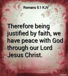 """"""" Jesus is the ONLY one who can make you this clean. King James Bible Verses, Scripture Verses, Bible Scriptures, Bible Quotes, Bible Book, Lord And Savior, God Jesus, Jesus Christ, Justified By Faith"""